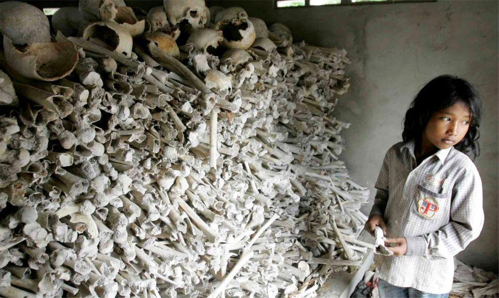 День Победы над геноцидом в Камбодже 951d59f3323aa9edbdc19cbd95d667b0.jpg