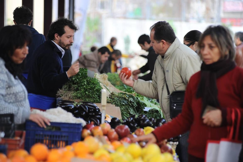 Выставка-ярмарка органических продуктов «Экспонатура» в Стамбуле 9575d840b1e5689b459061ebdf96c93e.jpg