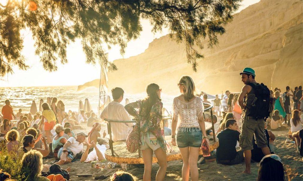 Музыкальный фестиваль «Матала» на Крите 957d4ca58bfe05f1c18004dcc1ea5d1e.jpg