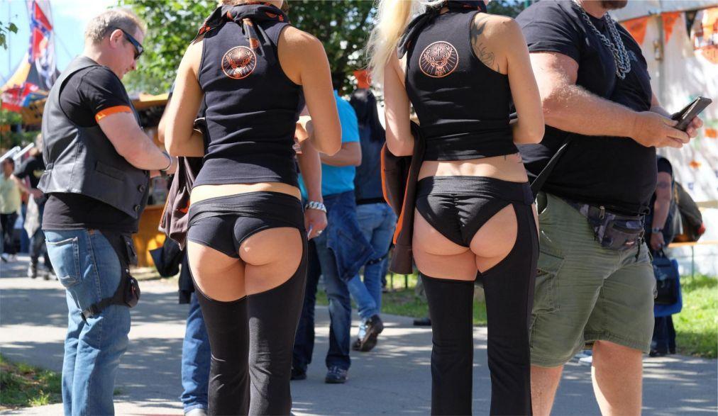 Байк-фестиваль European Bike Week в Фаак-ам-Зее 95bb0fd7998e0dfbcc9ede4f826a3bb3.jpg