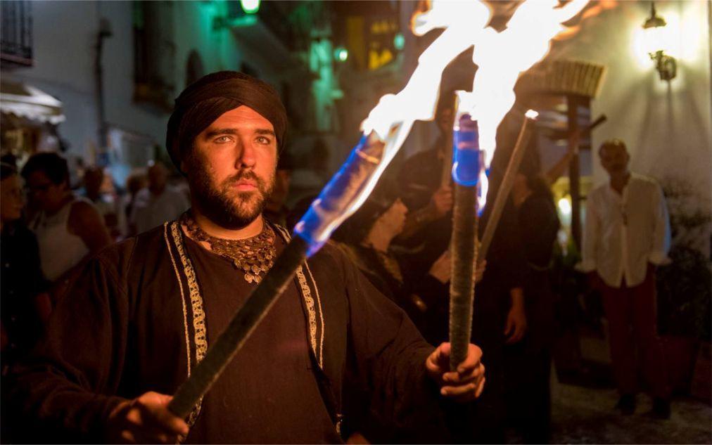 Фестиваль трех культур в Фрихильяне 95c1331af1567528f19551869fa3df0b.jpg