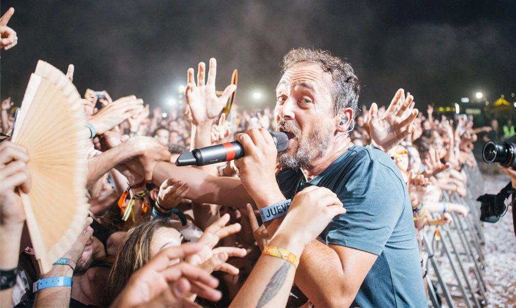 Музыкальный фестиваль Arenal Sound в Бурриане 95f6ac5963db7ade17dc42136ffbf379.jpg