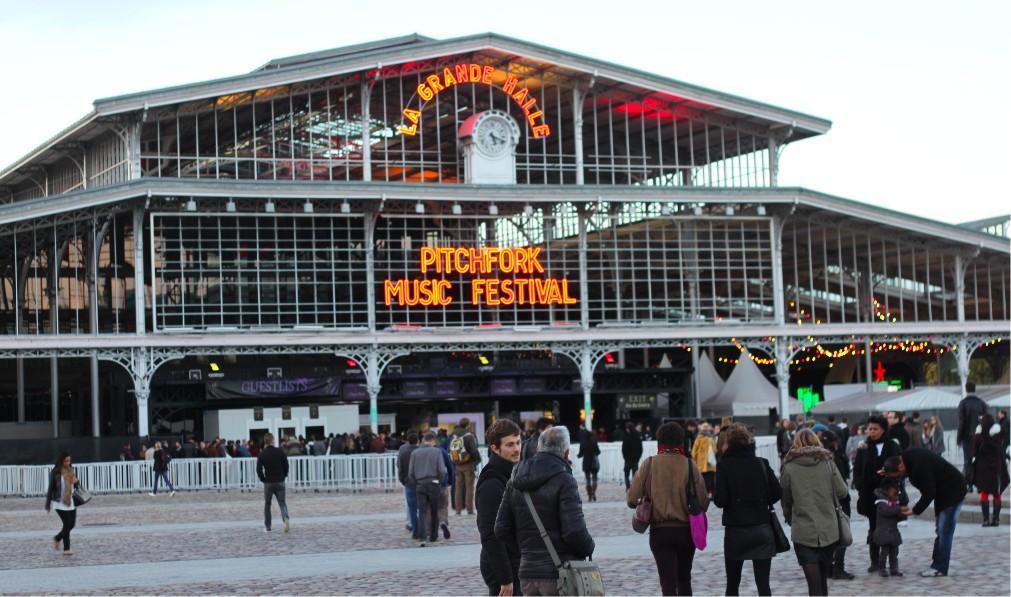 Музыкальный фестиваль Pitchfork в Париже 9607bf396d7b0a5c9b1f1358c515e053.jpg