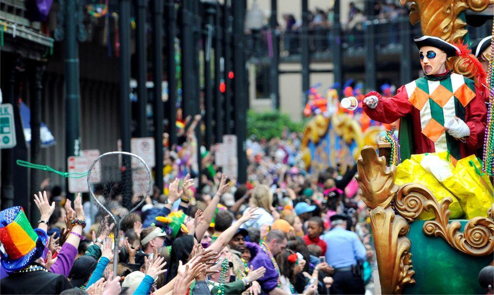 Карнавал Марди Гра в Новом Орлеане 960f0fb8d3cf45ff9e318ac27d70a45e.jpg