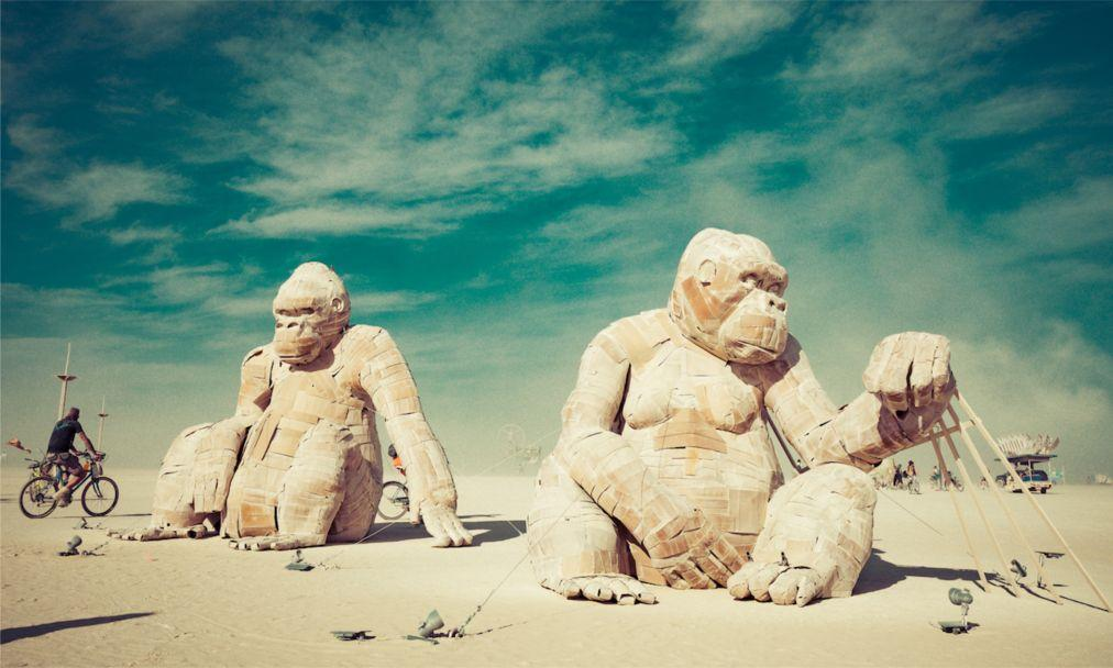 Фестиваль Burning Man в Неваде 967243a967124655f255a797cffe766f.jpg