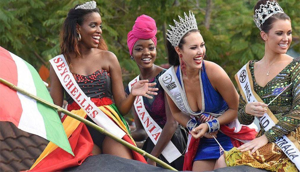 Международный карнавал в Виктории 96b612d68c3d58313dfa9a583e13d2a8.jpg