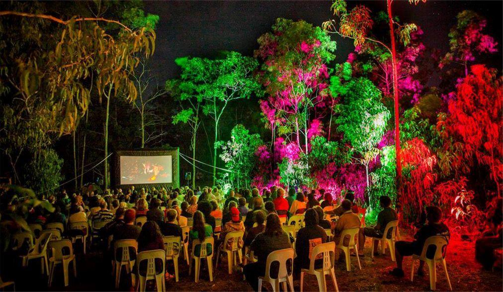 Фестиваль традиционной культуры «Гарма» в Иерркале 96c7357c8494ebfcfda829907cb5aab5.jpg