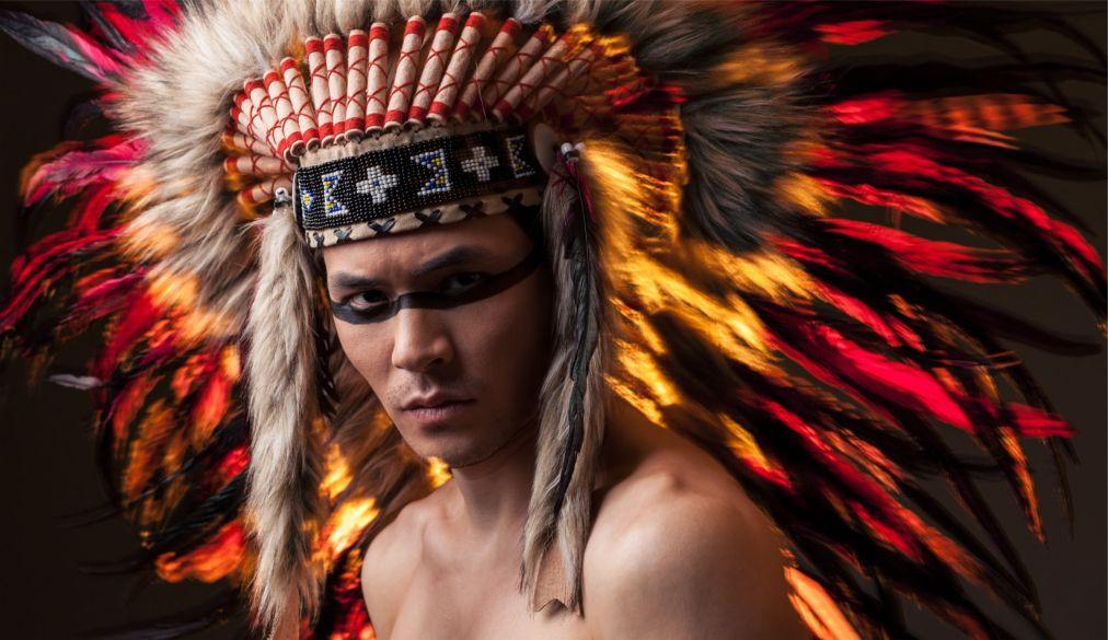 Фестиваль «Ночь ведьм» в Катемако 97169891d5af466e5e6235dae66a2efd.jpg