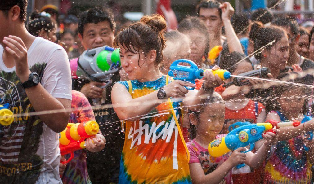Тайский новый год - Сонгкран 9717857c14cb4c2c1e88cc05a2ff0c78.jpg