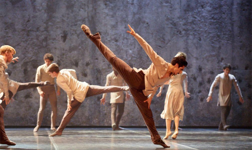 Неделя балета в Мюнхене 9743600c29a02b5d7cb488f584cd729e.jpg