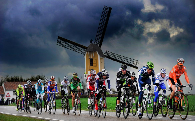 Велогонка Amstel Gold Race в Лимбурге 97ed9ded4ef4878347ab1d3196d8d670.jpg