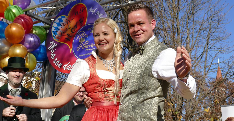 Карнавал Фашинг в Мюнхене 97f1836185e3dbbd63d76f0f765a8e65.jpg