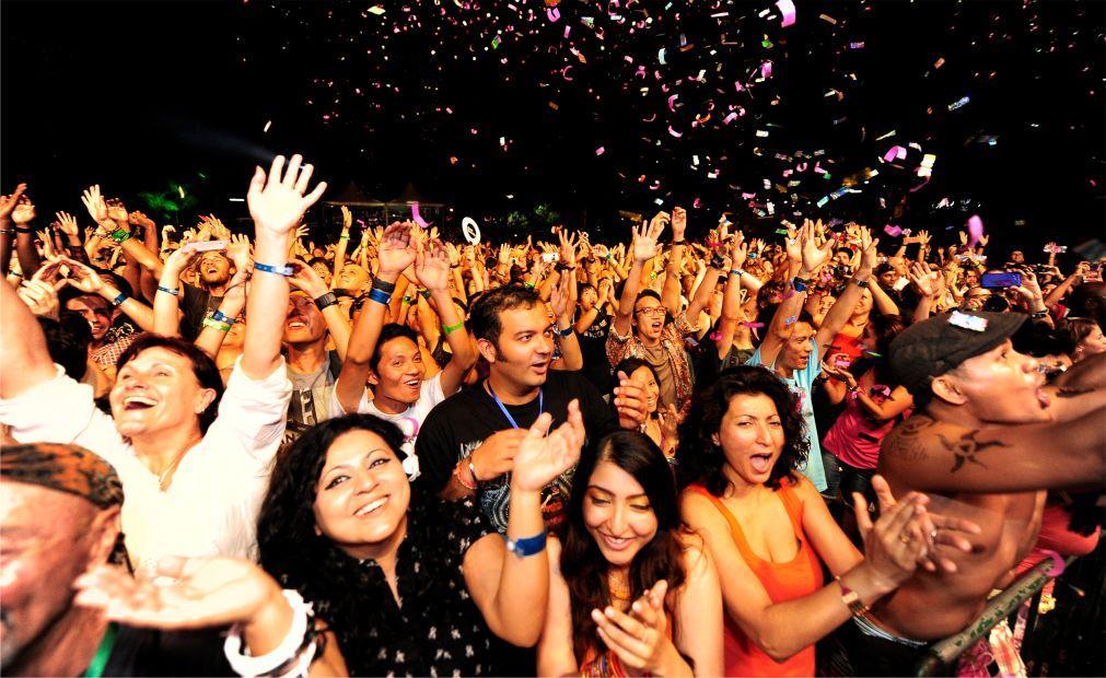 Фестиваль этнической музыки Rainforest в Кучинге 983bc22289d961187468ffaf8595fc58.jpg