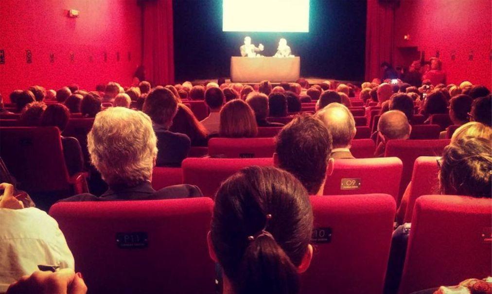 Кинофестиваль имени братьев Люмьер в Лионе 989fee8814f0d7bcfcb142f09b66c236.jpg