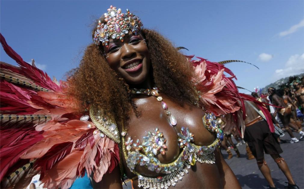 Карнавал на Тринидад и Тобаго 98aab4eeefe9028342c84e79e9425191.jpg