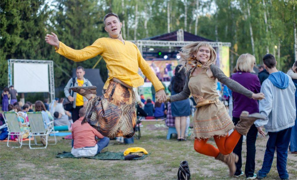 Международный этнический фестиваль «Крутушка» в Казани 9900cb6143cb3f4bb1f269690e67753e.jpg