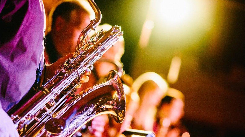 Берлинский джазовый фестиваль 992b3ec8e70093058511fb2ca7a10fc3.jpg
