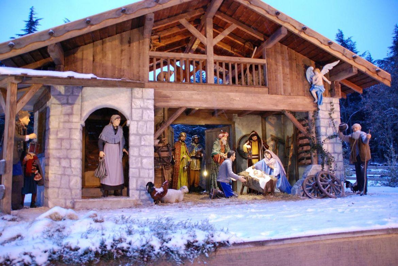 Выставка «Сто рождественских вертепов» в Риме 9938176f2713713b935e08a147c6797e.JPG