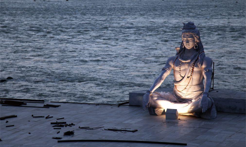 Международный фестиваль йоги в Ришикеше 998b9df170c4a5e4f547cfc42c40fecd.jpg