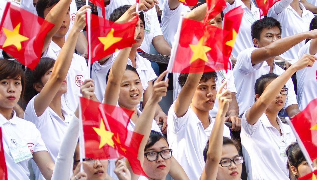 День объединения во Вьетнаме 999b523bb36088d016bd8224b3349adc.jpg