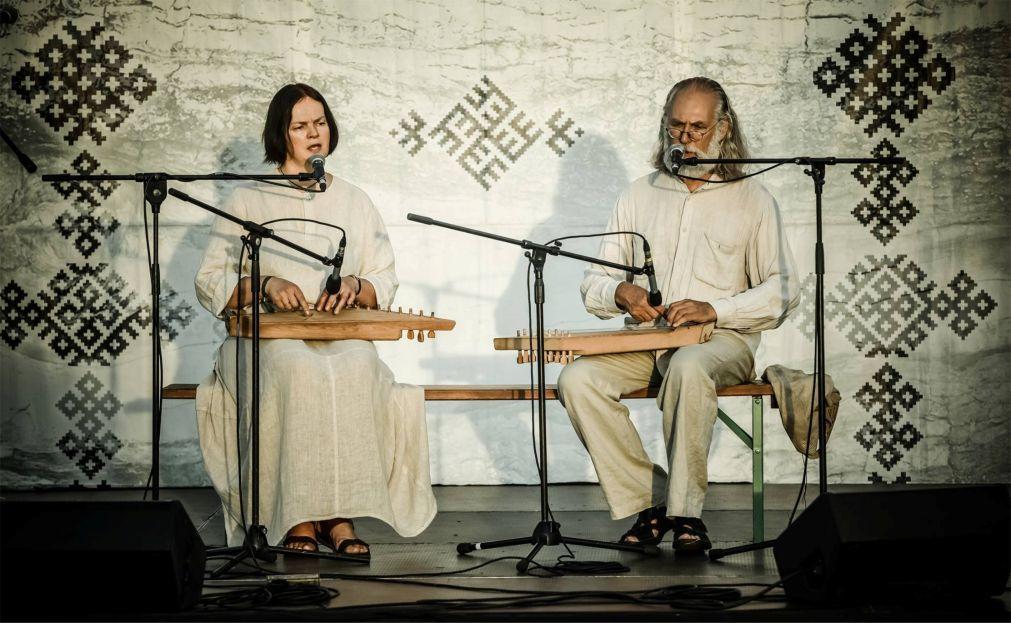 Этно-культурный фестиваль «Menuo Juodaragis» 9a05c7cb5e8f15deea637cfaaa2ed5f2.jpg