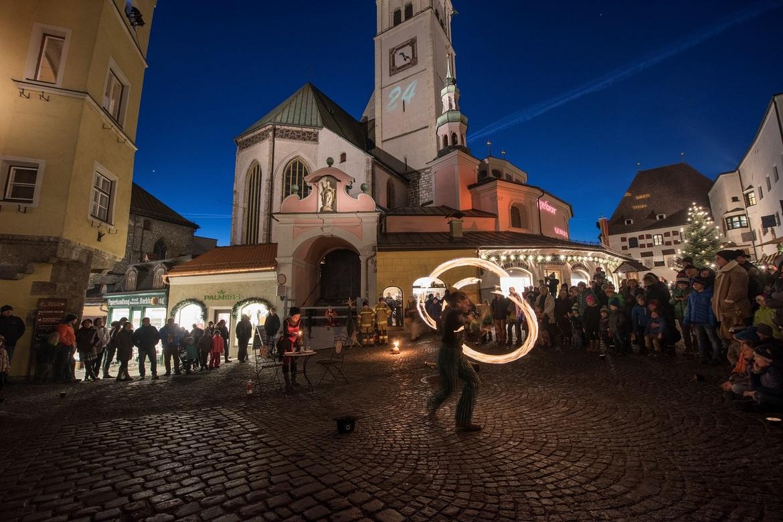 Рождественский рынок Adventmarkt Hall в Тироле 9a13f306c56138eb5d9bdd7cd27523a1.jpg