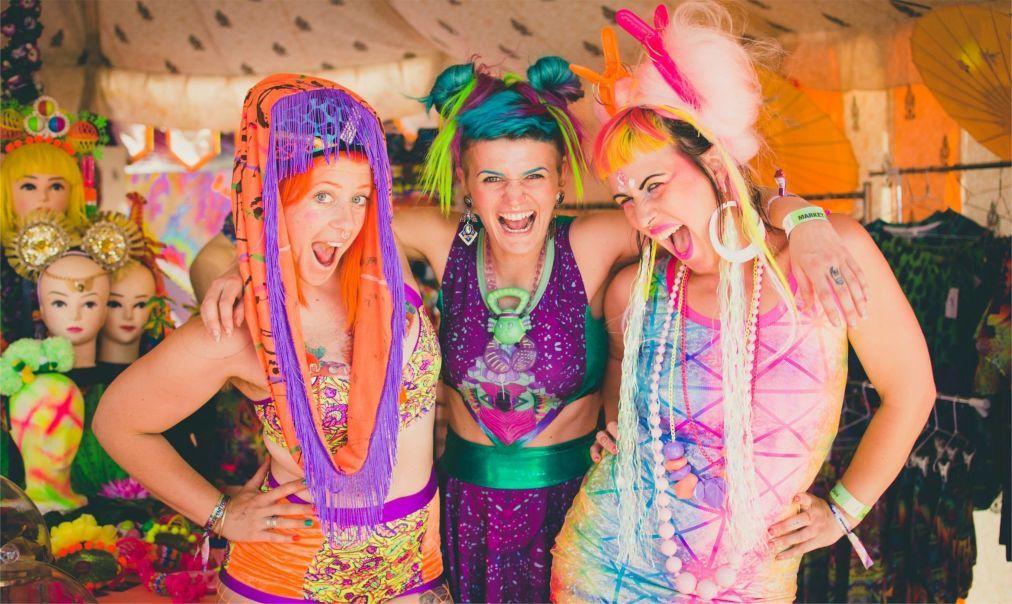Фестиваль электронной музыки «Rainbow Serpent» в Лекстоне 9a1a701edab86033efccb8030d7110d9.jpg