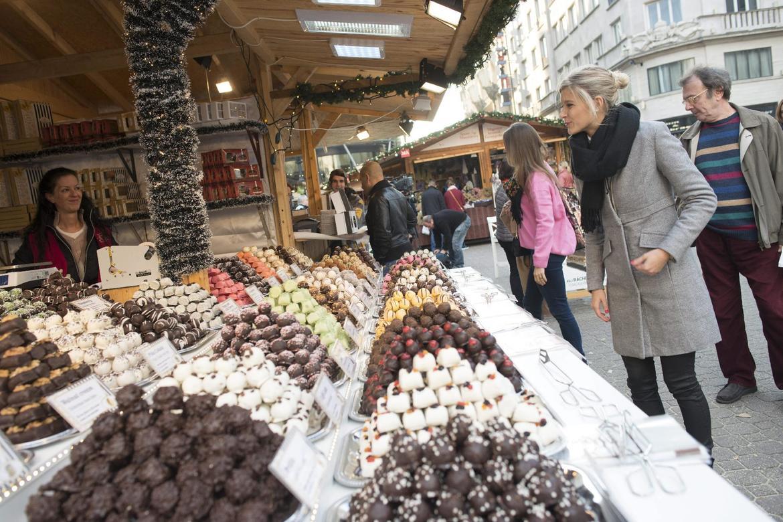 Рождественская ярмарка в Будапеште 9a93371cd1520378e0847c778baf478d.jpeg