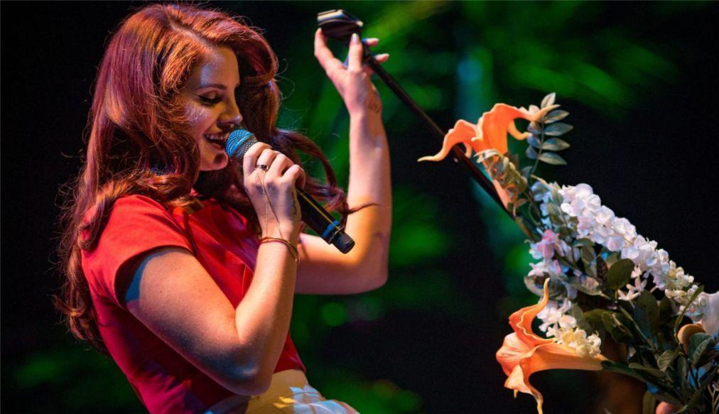 Музыкальный фестиваль «Orange Warsaw» в Варшаве 9a94bc062f3240b229a491bcf150baa6.jpg
