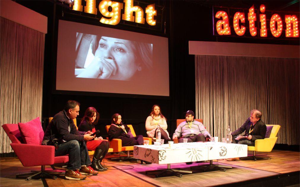 Международный Роттердамский кинофестиваль 9ae453d32b26c8a3057fa9b6d37b2a5c.jpg