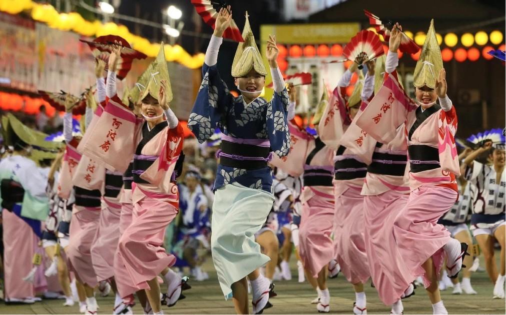 Праздник Обон в Японии 9b211a2260adff7a46d12a4bfab5e673.jpg