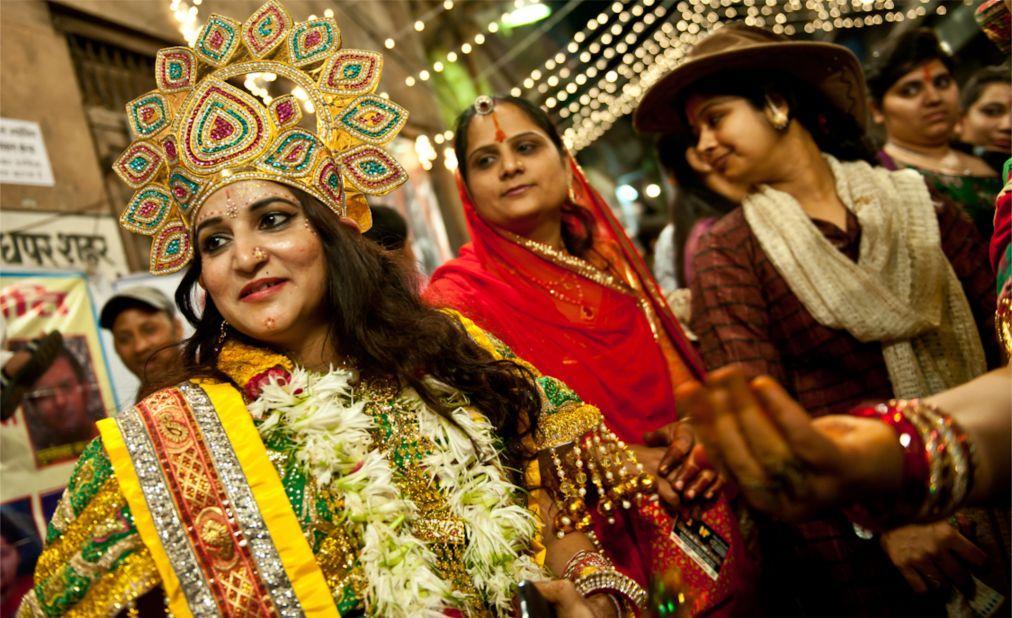 Фестиваль Гангаур в Раджастане 9b22c860964120080c7c47349757f7f1.jpg