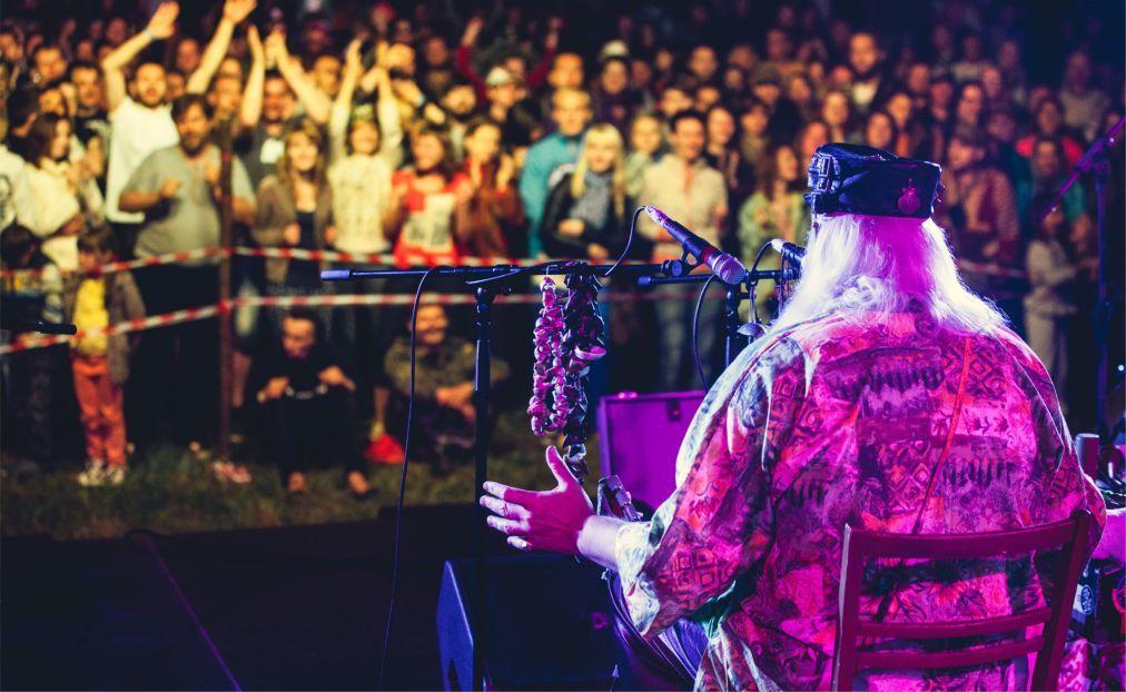 Этно-фестиваль «Вольнае паветра» в Малом Запрудье 9b3be7767bc828f763a371c890d0a6eb.jpg