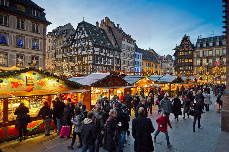 Рождественская ярмарка в Страсбурге 9b5b008ed918d30418f0cbfd19907701.jpg