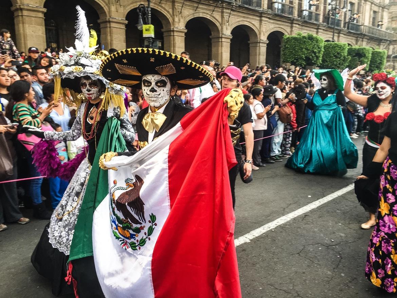 День Мёртвых в Мексике 9b72d5c584e2b047ea54220fea496dcd.jpg