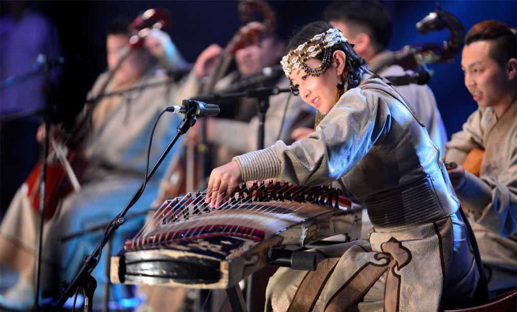 Фестиваль этнической музыки Rainforest в Кучинге 9b970a7f7f2b19ed96cfb6900c8c2abd.jpg