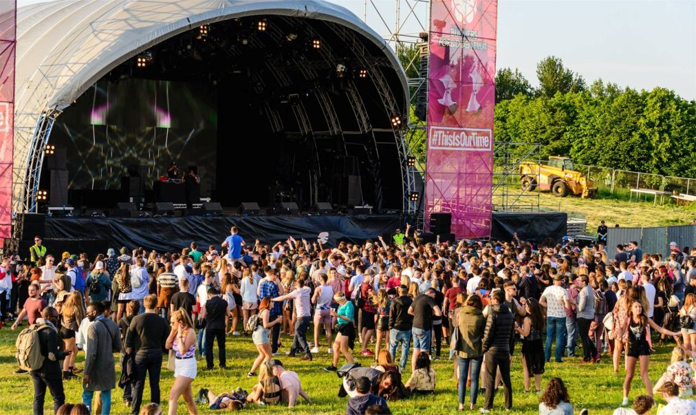 Музыкальный фестиваль Forbidden Fruit в Дублине 9c6a0698c6e89f23e7285a5b626fba91.jpg