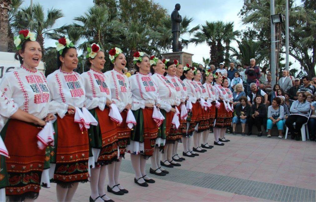 Международный танцевальный фестиваль в Бодруме 9d1da34a7d0e5612db3abbab7d3e8c6c.jpg