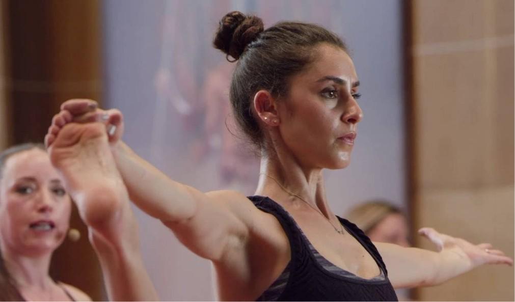 Фестиваль йоги и музыки Udaya Live в Боровце 9d923a6b6dc39c5a989e3e14100029a0.jpg