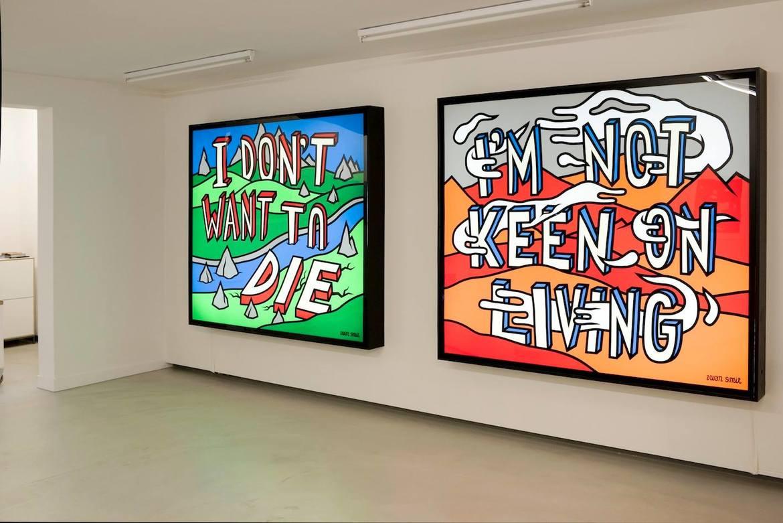 Лондонская ярмарка искусств 9e25bb70d9a0df74481d895085d2ad53.jpg