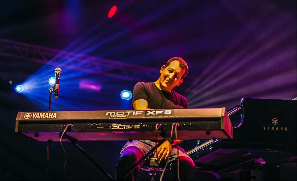 Тбилисский джазовый фестиваль 9e2aae2ef4f9e27816d26e71f34d3268.jpg