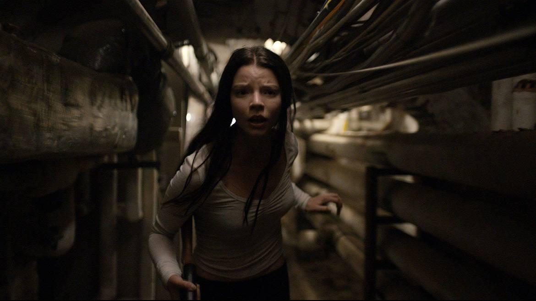 Международный фестиваль фильмов ужасов MOTELx в Лиссабоне 9e7467f55f8c050d197fb42dfeb849dd.jpg