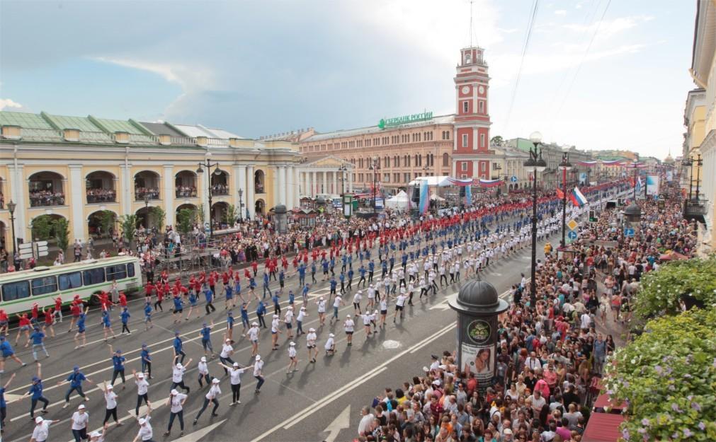 День города в Санкт-Петербурге 9e80ce6b0626daabac275d14919d36c0.jpg