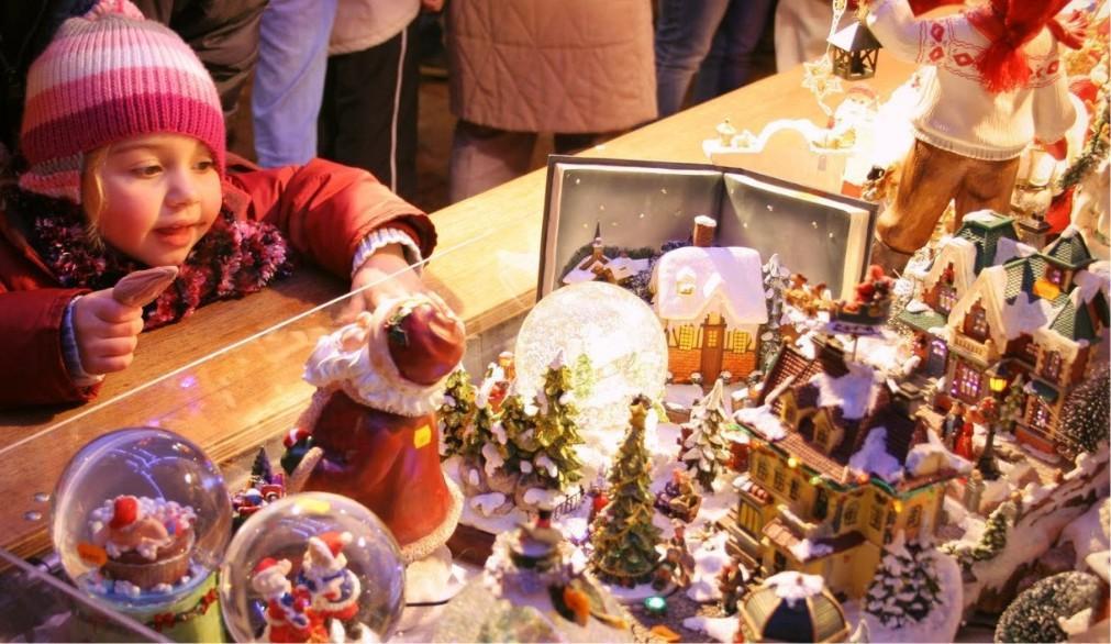 Новогодняя ярмарка «Северное сияние» в Санкт-Петербурге 9f647ab1b88cb6d493d4ce4786983bd3.jpg