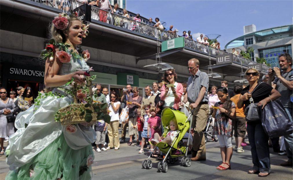 Фестиваль современной оперы Operadagen в Роттердаме a02695c8436008b06250d002237c59c5.jpg