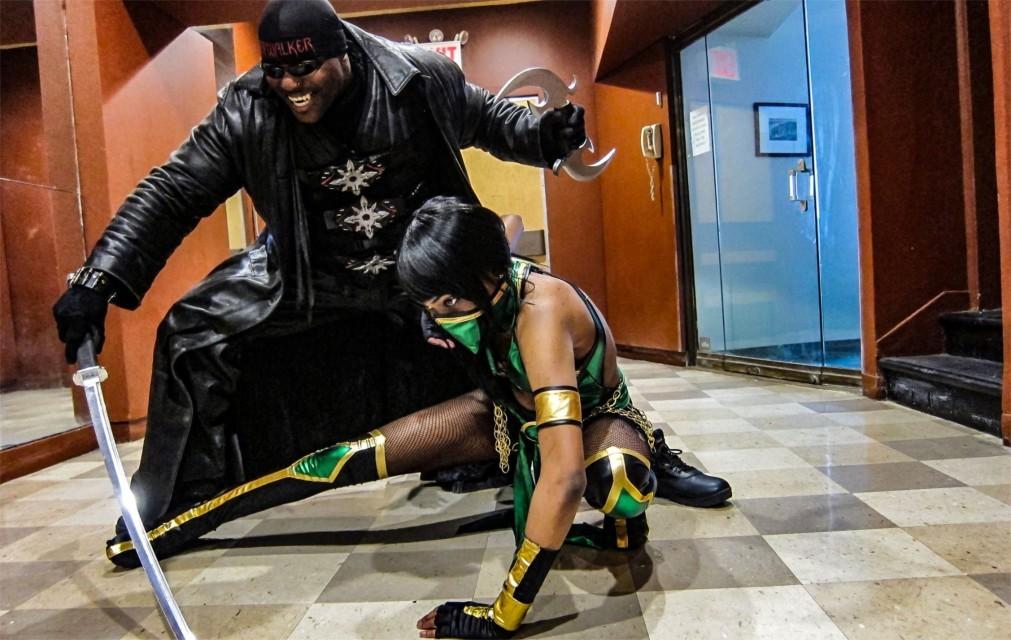 Музыкальный фестиваль Afropunk в Париже a0524c84799dec0496ca3cacced28a0c.jpg