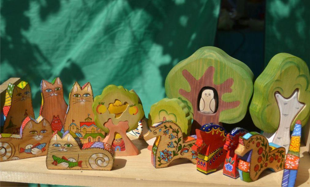 Международный этнический фестиваль «Крутушка» в Казани a06723d72298c695d0f79e6e72584c42.jpg