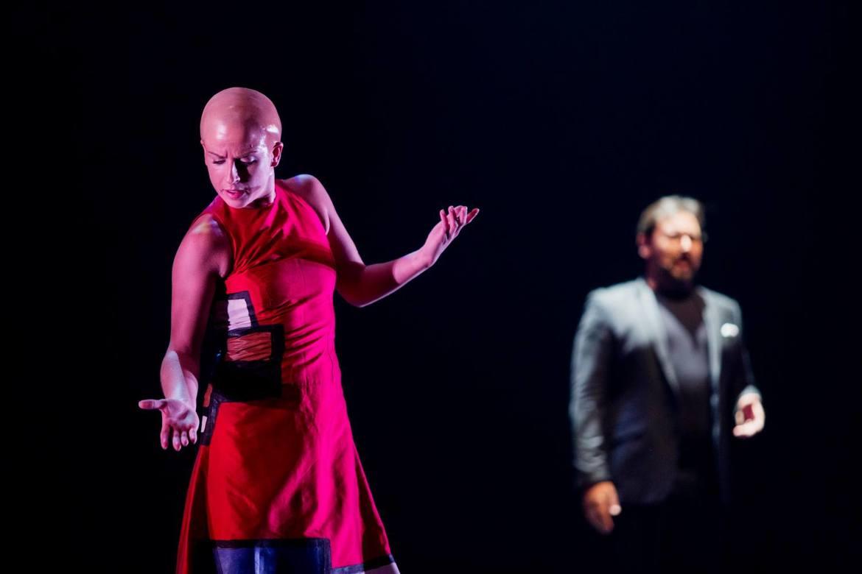 Биеннале фламенко в Севилье a07e61eb3925e09a183c72d871a542c1.jpg