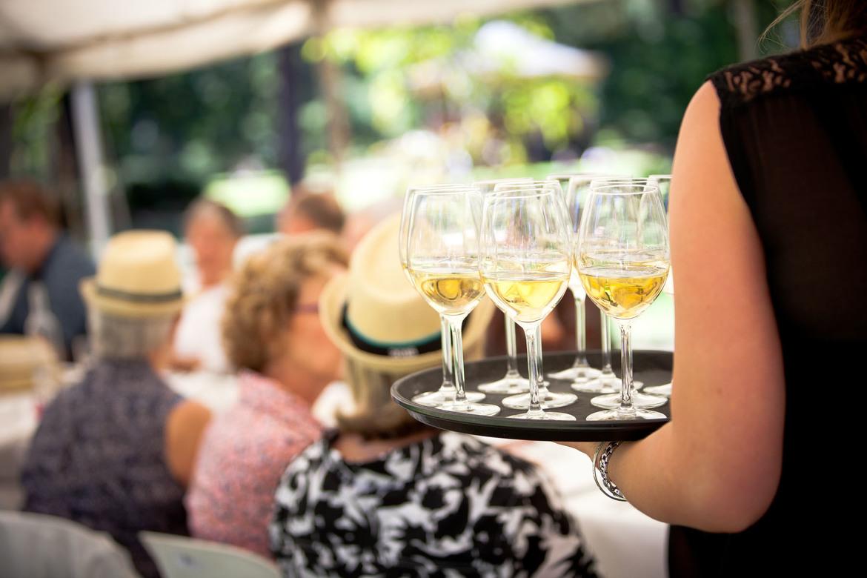 Фестиваль еды и вина в Мельбурне a082d51486fb18805ad1ef71e2a6af30.jpg