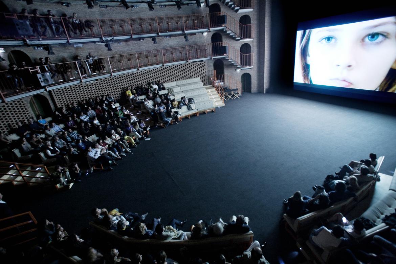 Миланский кинофестиваль a09ed78e1750dee5acc7ce50cef08428.jpg